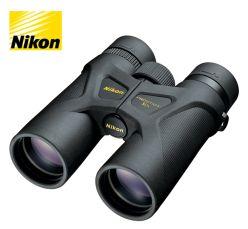 Nikon-8x42-Binoculars