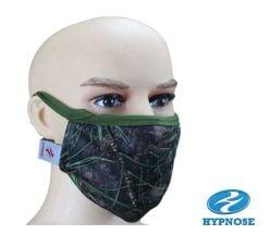 Protective-Fabric-Mask