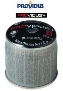 Provisus-Butane-Propane-gas-cartridge
