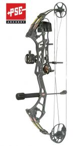 Pse-Stinger-Max-SS-RTS-Bow-Package