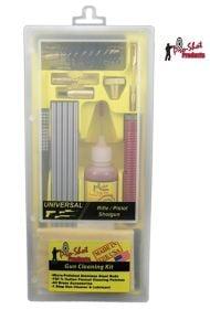 Pro-Shot Products Kit Universal .22 A 12ga