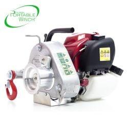 Gx35-Gas-Powered-Pulling-Winch