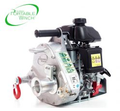 GXH50-Gas-Pulling-Winch