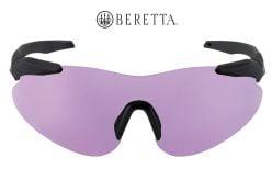 Challenge-Purple-Shooting-Glasses
