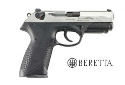 Beretta-PX4-Storm-Pistol