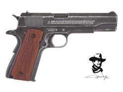 John Wayne Air Pistol