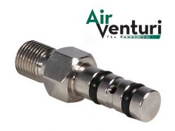 Air Venturi Replacement Probe 1/8 BSPP