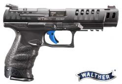 Q5-Match-M2-9mm-Pistol