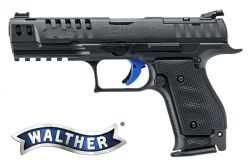 Walther-Q5-Match-Steel-Frame