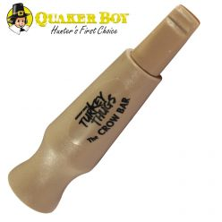 Quaker Boy-Turkey-THUGS-Crow Bar-Call