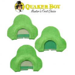 Quaker Boy-Strike-Tree-Call