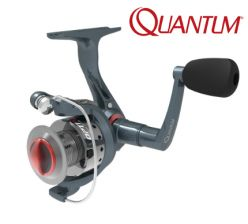 Quantum Optix 80 Reel