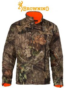 Quick-Change-WD-Insulated-Jacket