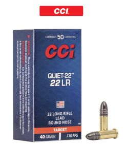 Quiet-22-LR-Ammunitions