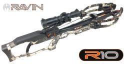 Crossbow-Ravin-R10-Camo