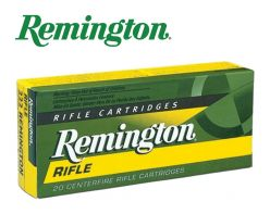 Remington-.223remington-55gr.-Ammo
