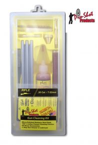 Trousse de nettoyage 30 cal Pro-Shot Products