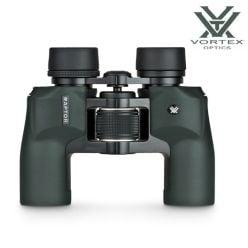 Vortex-Raptor-10X32-Porro-Prism-Binoculars