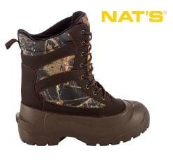 Bottes-hiver-Homme-Camouflage-Nat's