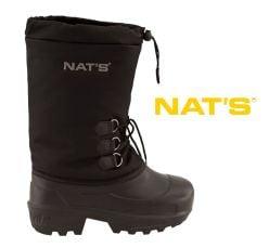 Nat's-Ultralight-Winter-boots