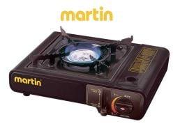 Réchaud-gaz-butane-VT-202-martin.jpg