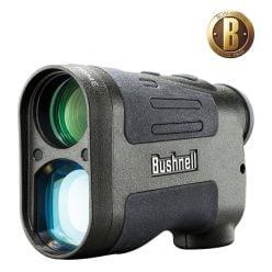 Bushnell-Laser-Rangefinder-Prime1700
