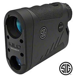 Kilo1800-BDX-Rangefinder