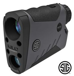 Kilo2200-BDX-Laser-Rangefinder