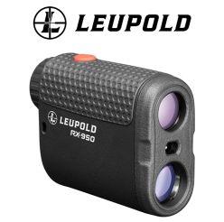Leupold-RX-950-Laser-Digital-Rangefinder