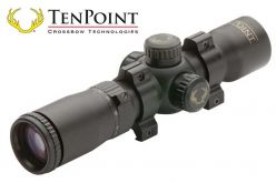 TenPoint-RangeMaster-Pro-Crossbow-Scope
