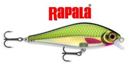 Rapal-Super-Shadow-Rap-olive-green
