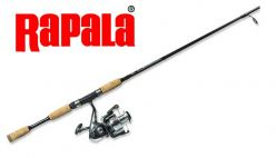 Rapala-Big-Husky-7'6''-20-Spinning-Combo