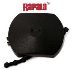 Rapala Fin-Bore Blade Cover
