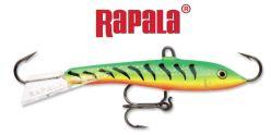 Jig-pêche-glace-Rapala-Jigging-Rap-Glow-Tiger