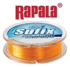 rapala-ice-magic