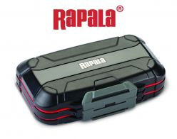 Rapala Jig Box