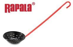 rapala-nylon-skimmer-5