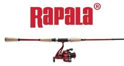 Rapala-Fish-Tracker-6'7''-Spinning-Combo