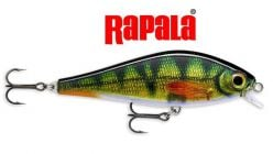 Rapala-Super-Shadow-Rap-Lure-live-perch