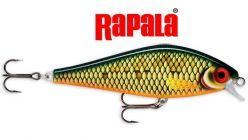Rapala-Super-Shadow-Rap-Lure-Scaled-Roach