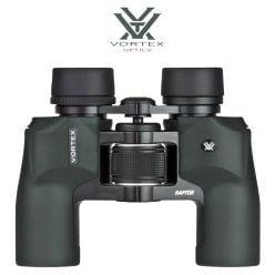 Jumelles-Vortex-Raptor-8.5x32mm