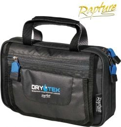 Rapture DryTek Lure Bag