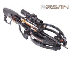 Ravin-R26-Camo-Crossbow