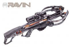 Arbalète-R29-PredatorDuskCamo-Ravin