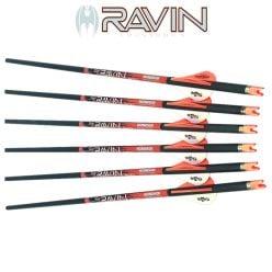 Ravin-003-Bolt
