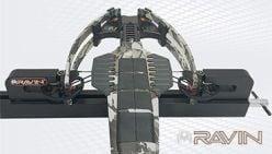 Ravin-Crossbow-Press
