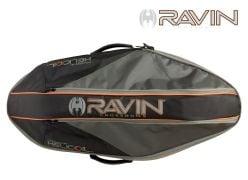Ravin-Crossbow-Soft-Case