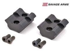 Savage-Rascal-Scope-Mount-Base
