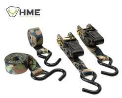 HME-Camouflage-Ratchet-Strap