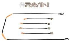 Cordes-Câbles-Ravin-R26